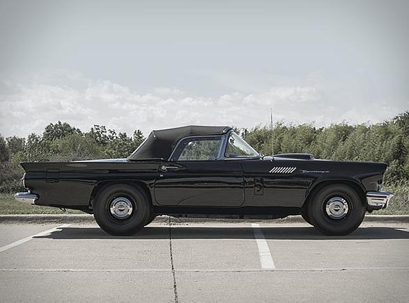 1957-ford-thunderbird-f-bird-7.jpg