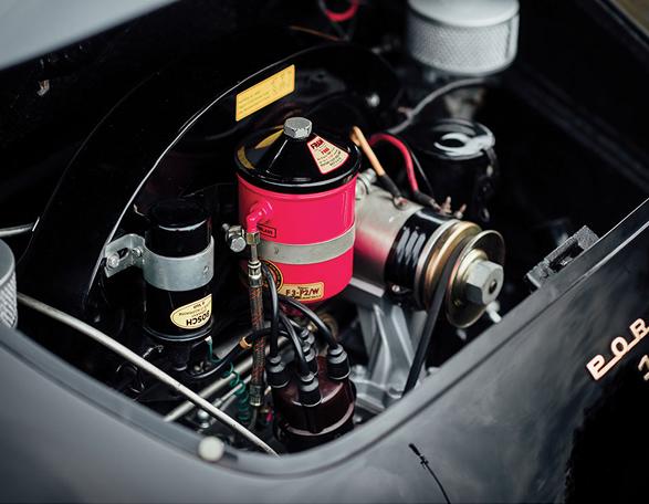 1957-porsche-speedster-10.jpg