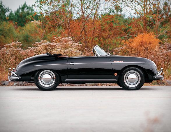 1957-porsche-speedster-3.jpg | Image