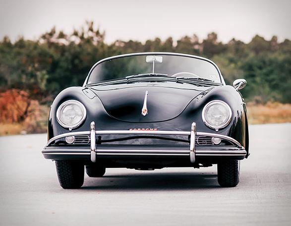 1957-porsche-speedster-4.jpg | Image