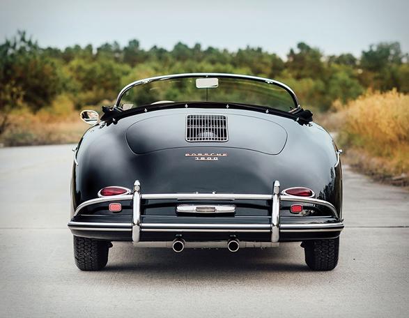 1957-porsche-speedster-5.jpg | Image