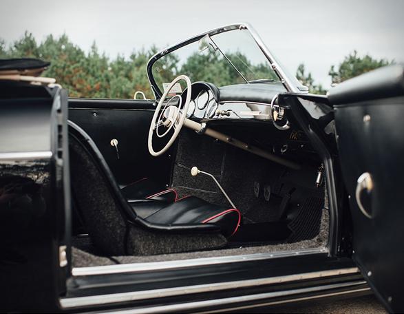 1957-porsche-speedster-6.jpg