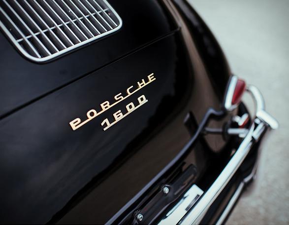 1957-porsche-speedster-7.jpg