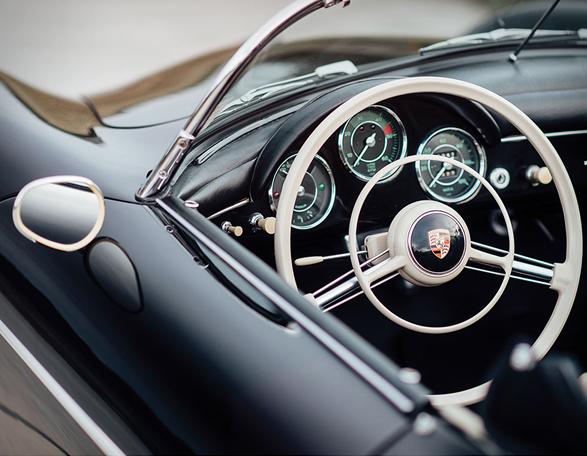 1957-porsche-speedster-8.jpg