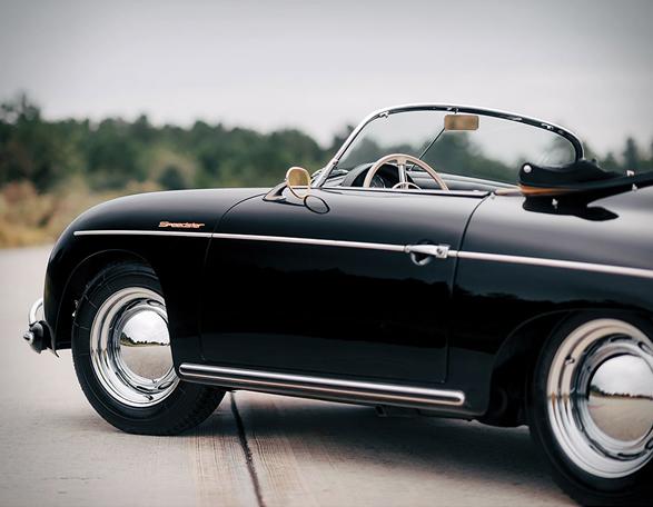 1957-porsche-speedster-9.jpg