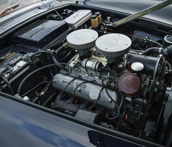1958-bmw-507-roadster-11.jpg