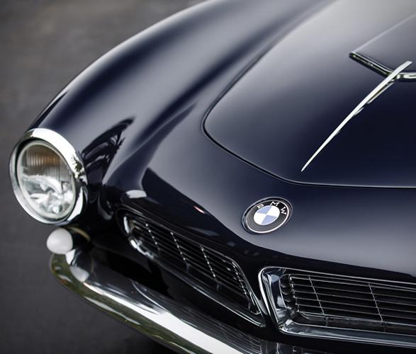 1958-bmw-507-roadster-5.jpg