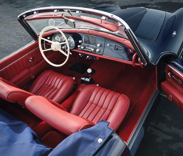 1958-bmw-507-roadster-8.jpg