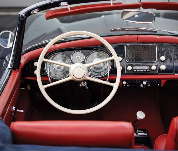1958-bmw-507-roadster-9.jpg