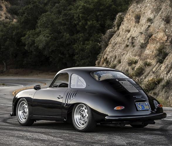 1958-porsche-356-emory-special-2.jpg | Image