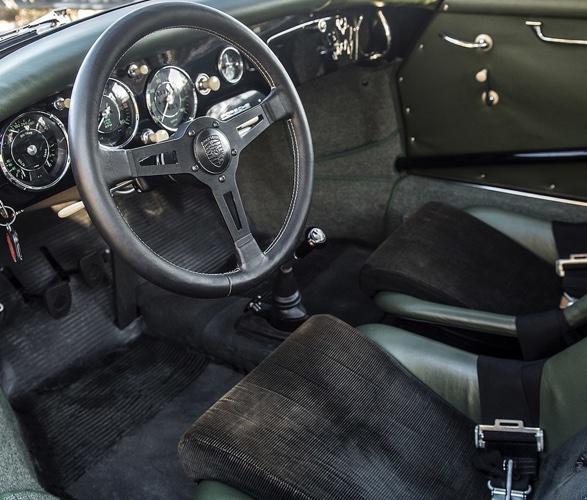 1958-porsche-356-emory-special-6.jpg