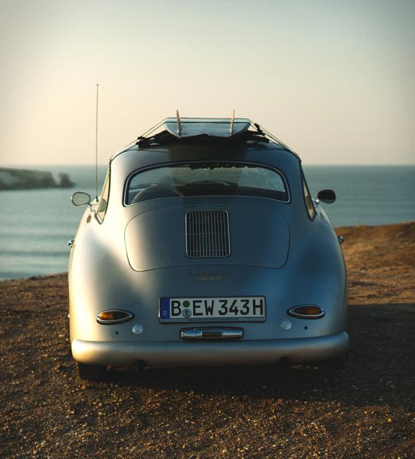 1959-porsche-356-a-3.jpg | Image