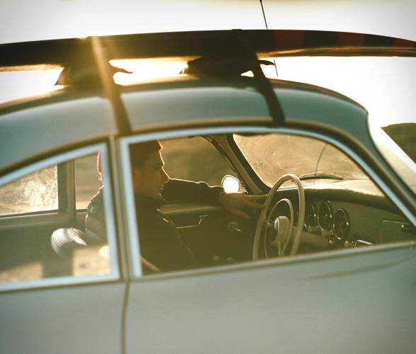 1959-porsche-356-a-4.jpg | Image
