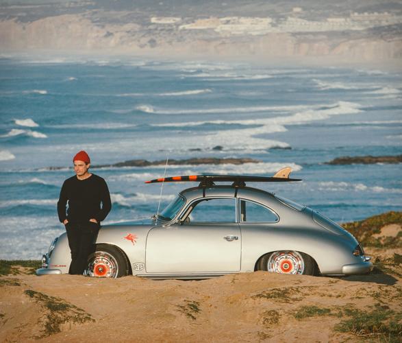 1959-porsche-356-a-5.jpg | Image