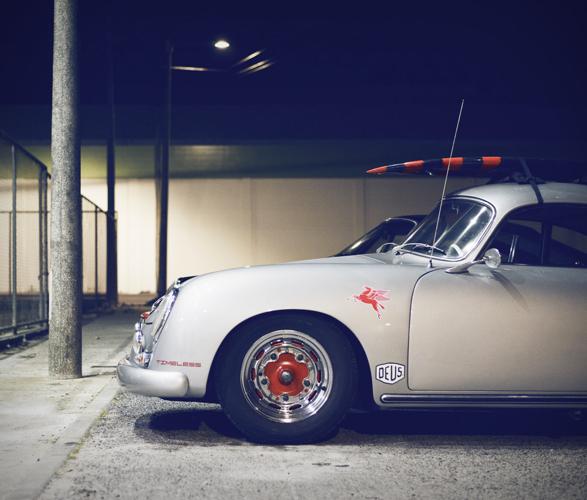 1959-porsche-356-a-6.jpg