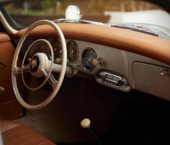 1959-porsche-356a-emory-13.jpg