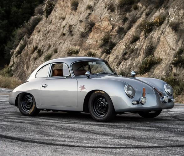 1959-porsche-356a-emory-15a.jpg