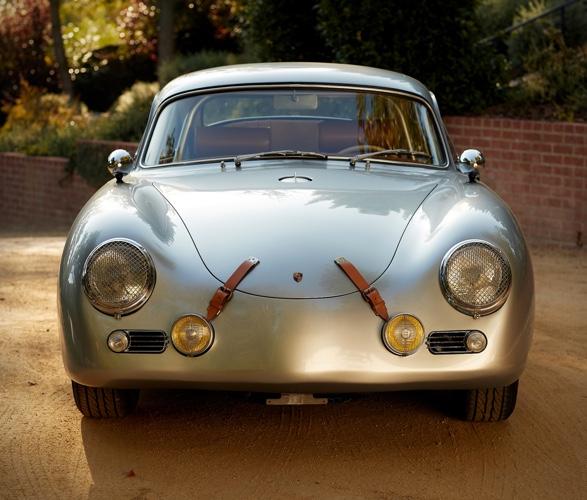 1959-porsche-356a-emory-4.jpg | Image