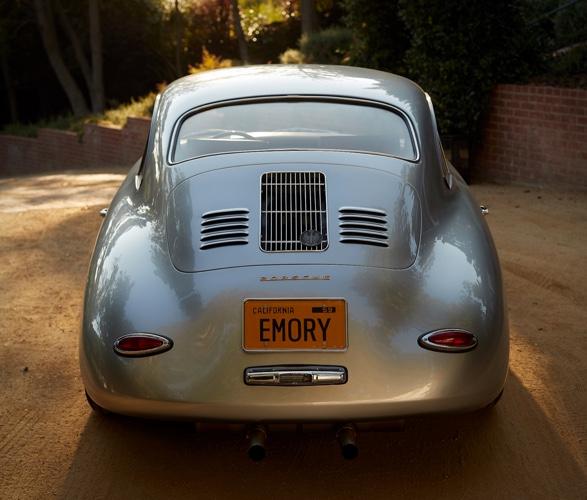 1959-porsche-356a-emory-5.jpg | Image
