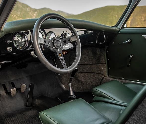 1959-porsche-emory-outlaw-coupe-10.jpg