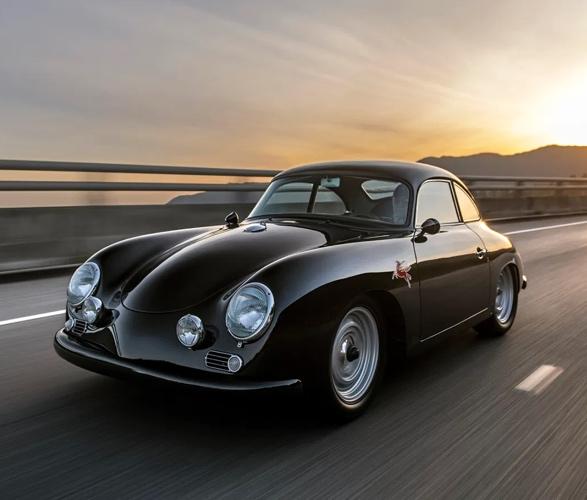 1959-porsche-emory-outlaw-coupe-16.jpg