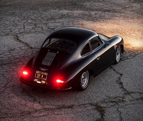 1959-porsche-emory-outlaw-coupe-17.jpg