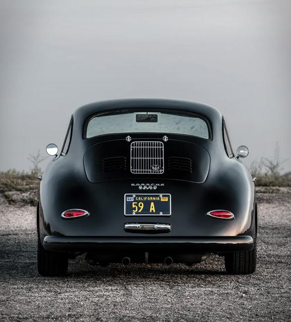 1959-porsche-emory-outlaw-coupe-3.jpg | Image