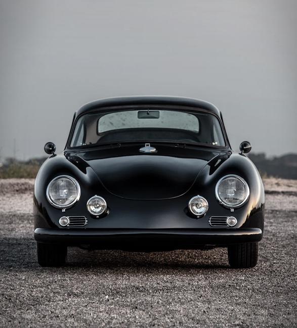 1959-porsche-emory-outlaw-coupe-4.jpg | Image