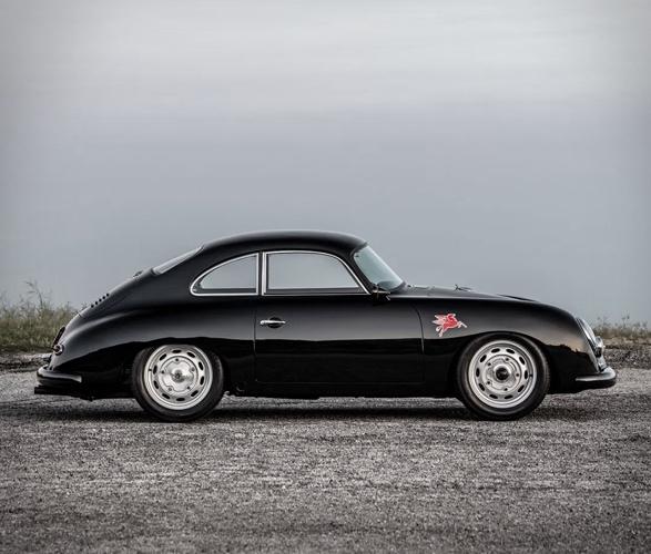 1959-porsche-emory-outlaw-coupe-5.jpg | Image