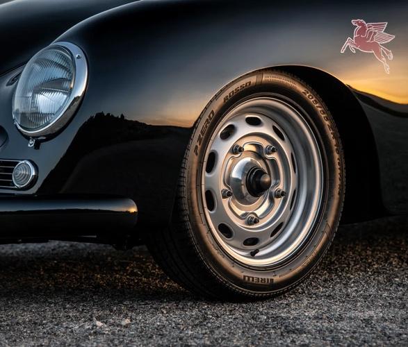 1959-porsche-emory-outlaw-coupe-6.jpg