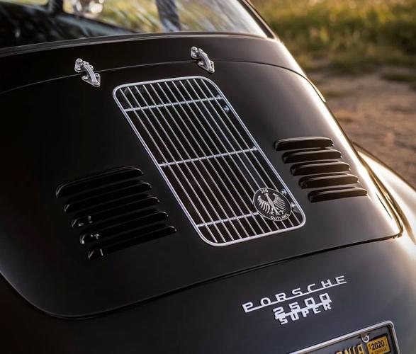 1959-porsche-emory-outlaw-coupe-7.jpg