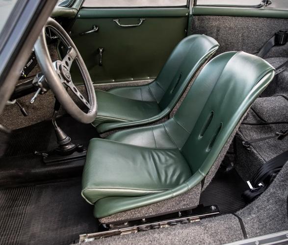 1959-porsche-emory-outlaw-coupe-9.jpg