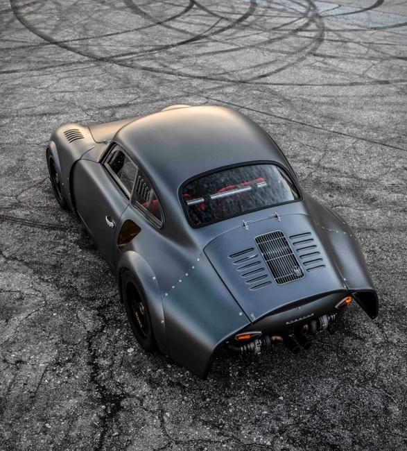 1960-porsche-356-rsr-18.jpg
