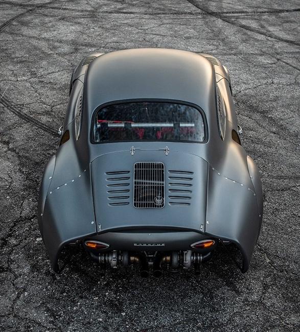 1960-porsche-356-rsr-8a.jpg