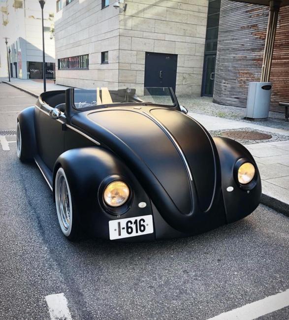 1961-volkswagen-beetle-deluxe-roadster-5.jpg | Image