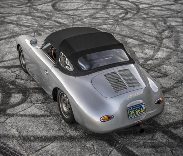 1962-emory-special-roadster-11.jpg