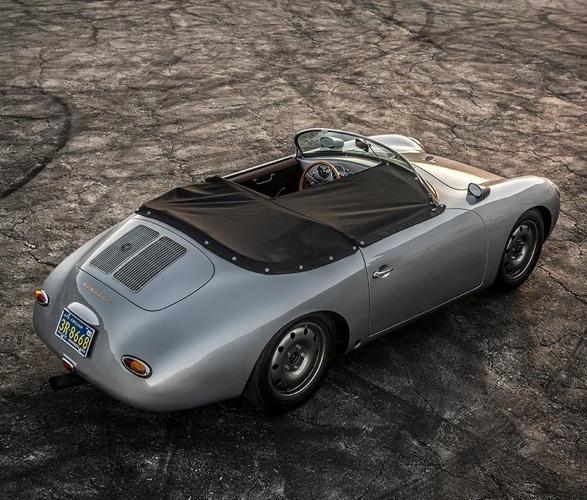1962-emory-special-roadster-12.jpg