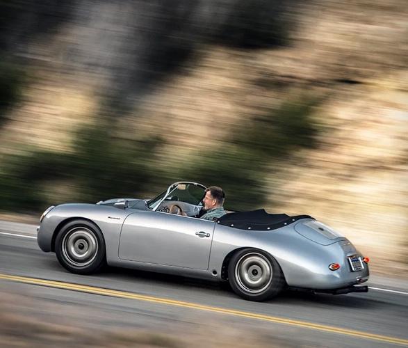 1962-emory-special-roadster-13.jpg