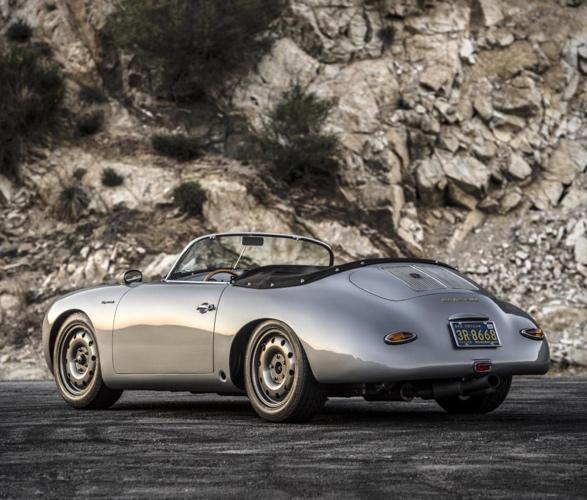 1962-emory-special-roadster-2.jpg | Image