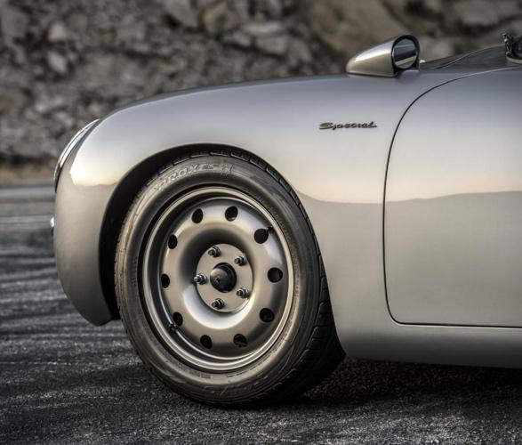 1962-emory-special-roadster-3.jpg | Image