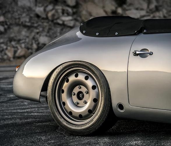 1962-emory-special-roadster-4.jpg | Image