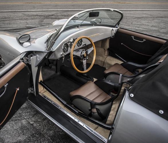 1962-emory-special-roadster-5.jpg
