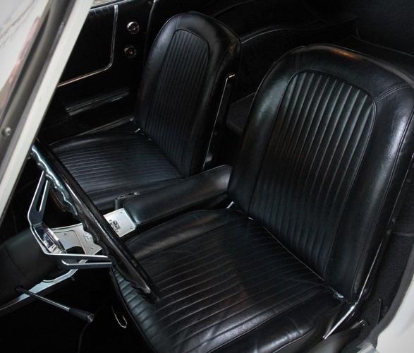 1963-chevrolet-corvette-12.jpg