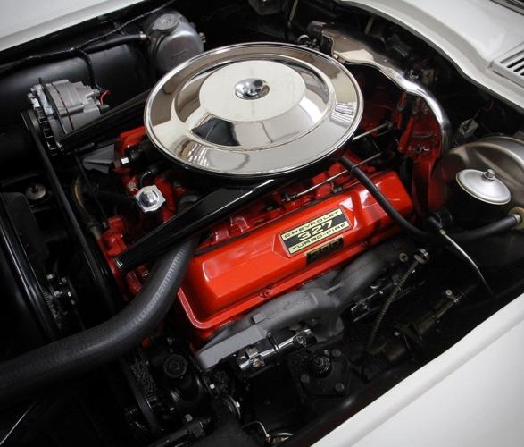 1963-chevrolet-corvette-13.jpg