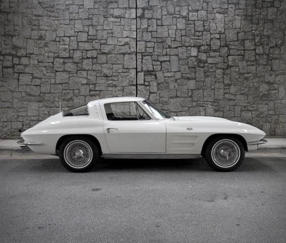 1963-chevrolet-corvette-2.jpg | Image