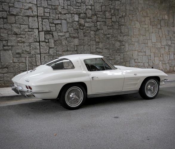 1963-chevrolet-corvette-3.jpg | Image