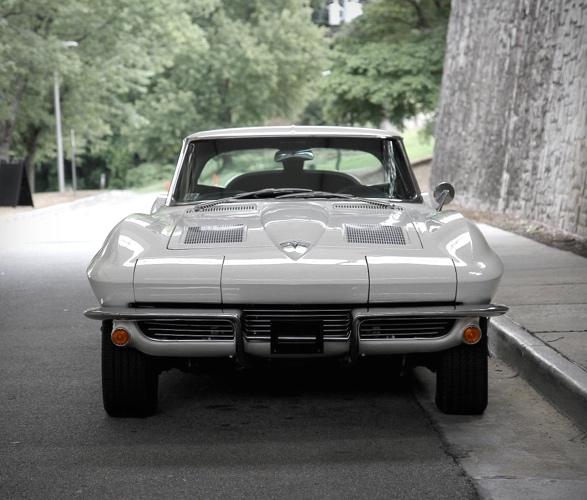 1963-chevrolet-corvette-4.jpg | Image