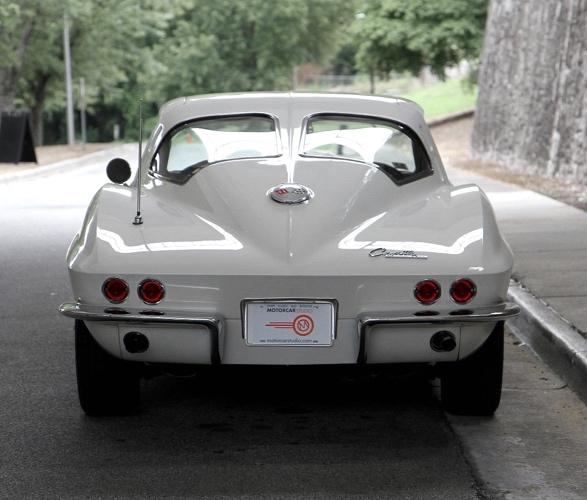 1963-chevrolet-corvette-5.jpg | Image