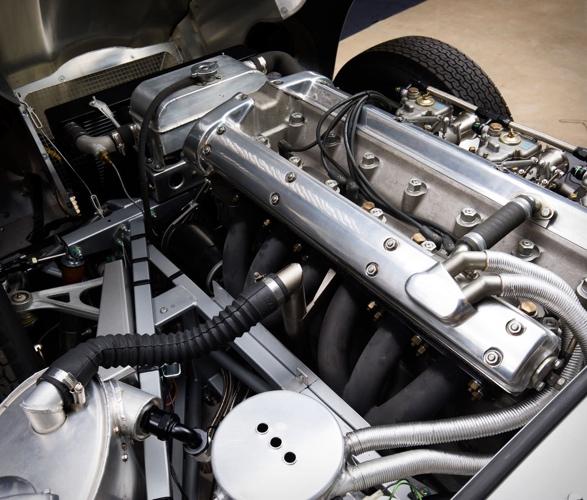 1963-jaguar-e-type-10.jpg