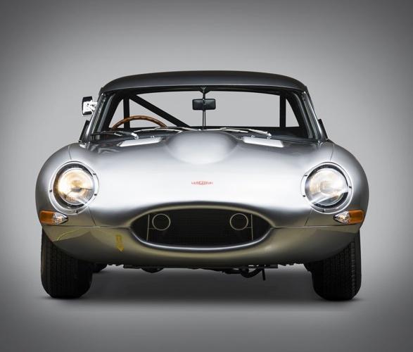 1963-jaguar-e-type-2.jpg | Image